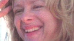 Tuerie de Newtown: la mère d'Adam voulait faire interner son
