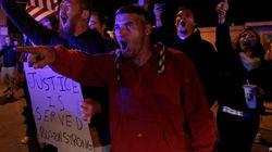 Qui va bien vouloir enterrer Tamerlan Tsarnaev