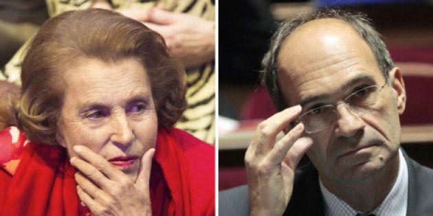 Nicolas Sarkozy redevient un justiciable comme les autres : le retour des affaires Bettencourt, Kadhafi,