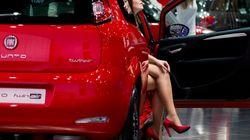 Parité dans les assurances: les femmes vont payer plus cher pour assurer leur