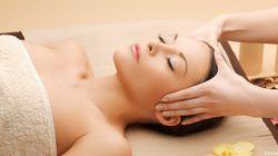Les effets de la relaxation sur vos