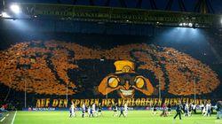 Ligue des champions: Pourquoi le football allemand a tout compris (depuis