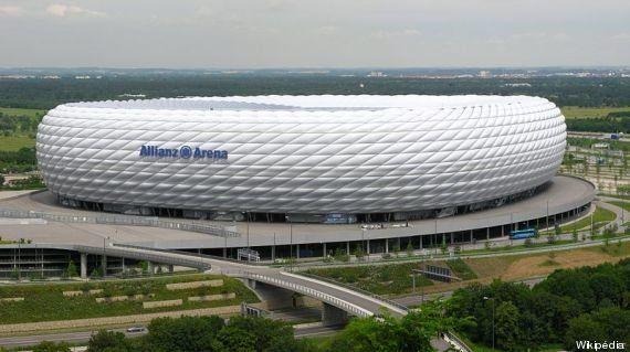 Pourquoi le football allemand, avec sa Bundesliga, a-t-il tout compris (depuis bien