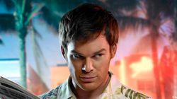 Dexter prépare sa
