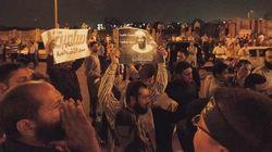 Egypte : le remaniement de Morsi déjà