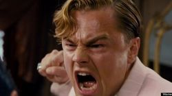 Les hurlements de Leo