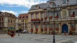 Crues : Troyes épargnée, la reconnaissance de l'état de catastrophe naturelle