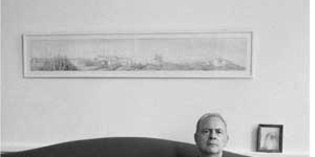 Le rire de Queneau dans les souvenirs de