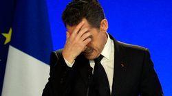 Pourquoi le rejet des comptes de campagne de Sarkozy peut plomber
