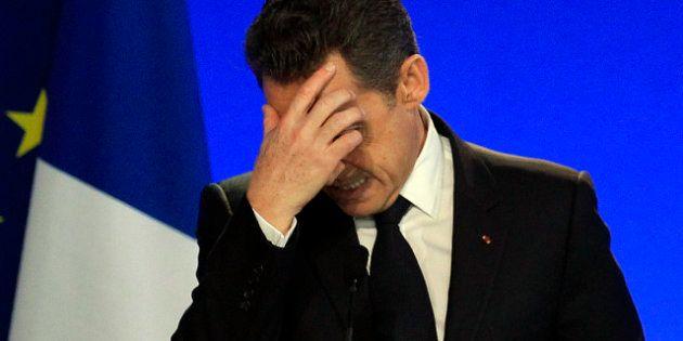 Pourquoi le rejet des comptes de campagne de Nicolas Sarkozy peut plomber
