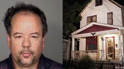 Cleveland : Ariel Castro inculpé pour viols et enlèvements comparaît devant le