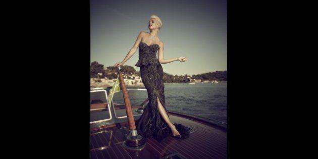 D Monde Plus WeekLa 7 Millions Robe Du 3 Chère Fashion Coûte PZOukiXT