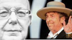 Non, bien sûr, Bob Dylan ne mérite pas la Légion
