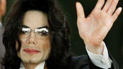 Michael Jackson à nouveau accusé de