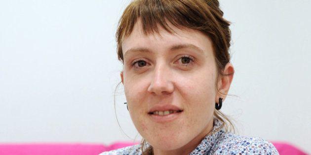 Aurore Martin libre : la militante basque libérable sous