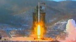 Quand Pyongyang fait de la propagande