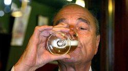 Bière et politique: les Démocrates boivent de la Heineken, les Républicains de la Coors. Et la Corona dans tout