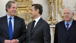 Comptes de campagne de Sarkozy : vers un conflit d'intérêt