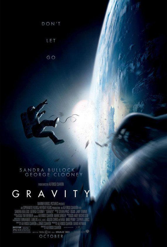 VIDÉO. George Clooney astronaute dans la première bande-annonce de