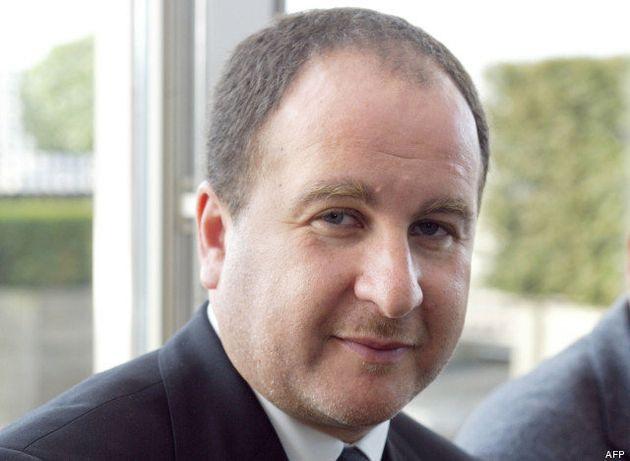 Stéphane Fouks: la fin d'un gourou de la