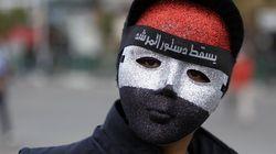 25 millions d'Égyptiens appelés aux