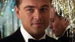 Combien coûterait la vie de Gatsby