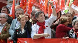 Les députés Front de Gauche veulent supprimer le mot
