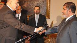 Egypte: démission du vice-président et du gouverneur de la banque