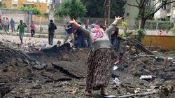 Turquie : 46 morts après un double attentat à la voiture