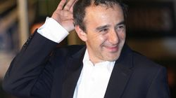 Affaire Depardieu: Élie Semoun tape à la fois sur les