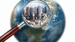 La planète en 2030 selon les services de renseignement