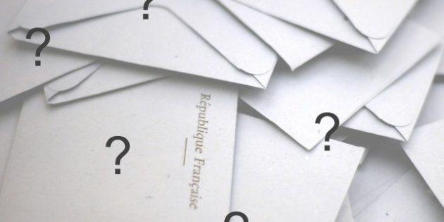 Second tour: les cinq questions des législatives encore sans