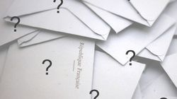 Second tour: 5 questions encore sans