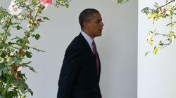 Quand Obama recadre un journaliste trop