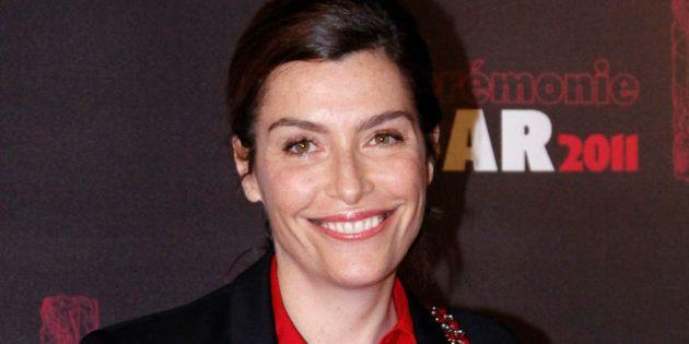 Daphné Roulier présenterait le 20-Heures de Direct