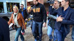 Paris illicites au Montpellier Handball: les derniers éléments de
