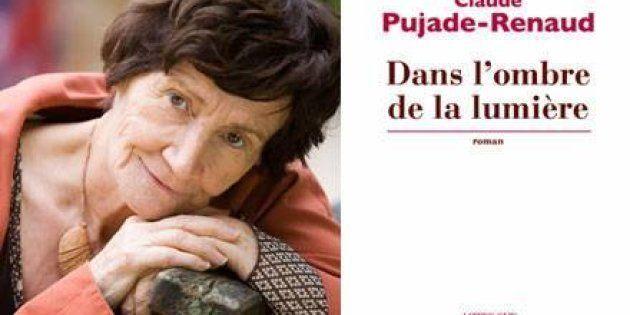 Claude Pujade-Renaud: St. Augustin et les amours