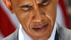 Une fuite plonge l'administration Obama dans
