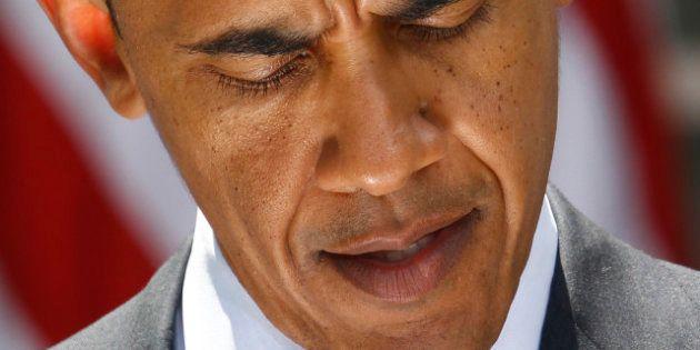 Négociations commerciales: une fuite plonge l'administration Obama dans
