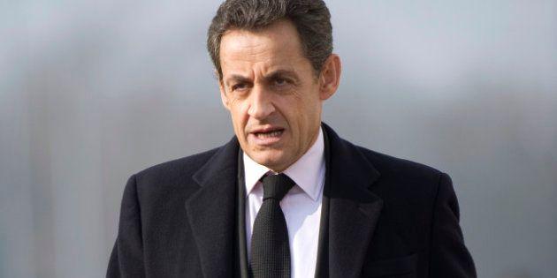 Affaire Bettencourt : Nicolas Sarkozy adresse son agenda de 2007 au