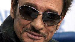 Affaire Depardieu: le tweet douteux de Johnny