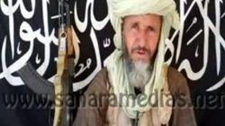 Aqmi accuse Paris de bloquer le dialogue pour la libération de quatre otages