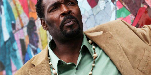 VIDÉOS. Rodney King, symbole de la violence policière aux Etats-Unis, est