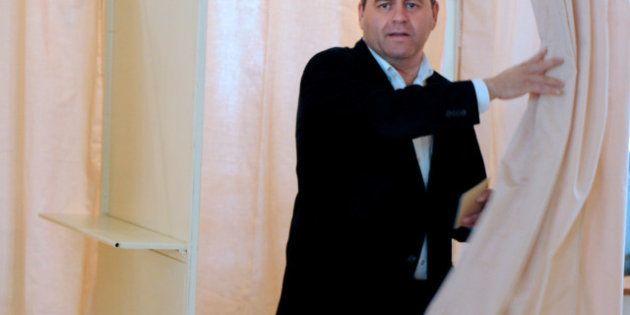 Législatives / Résultats: Xavier Bertrand vainqueur dans