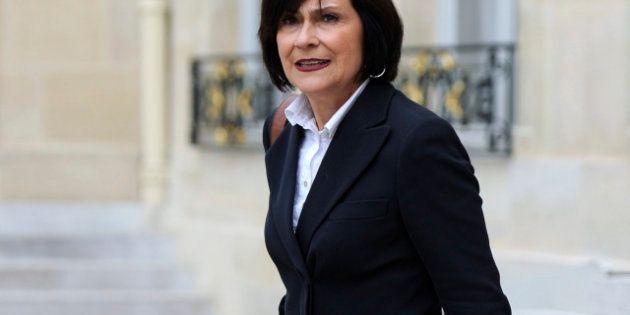 Législatives / Résultats: la ministre Marie-Arlette Carlotti gagne face à Renaud Muselier dans les