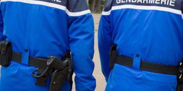 Deux femmes gendarmes tuées par balles à Collobrières dans le