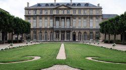 La Maison de l'histoire de France de Nicolas Sarkozy définitivement