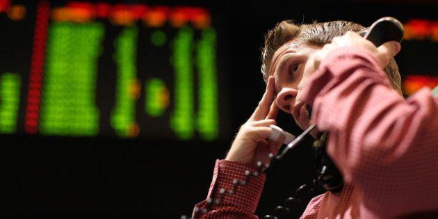 GRECE Bourse, cours de l'euro, taux... pour les marchés financiers, la Grèce reste dans la zone