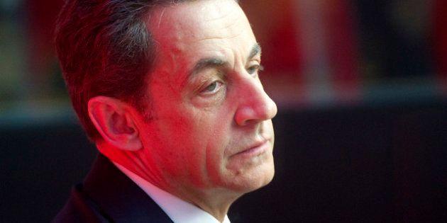 Plainte de familles de victimes de Karachi contre Sarkozy pour violation du secret de