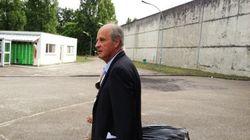 Patrice de Maistre verse deux millions d'euros pour sortir sous